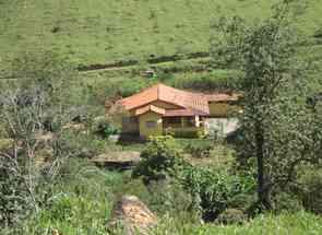Fazenda em Centro, Moeda, MG valor de R$ 4.500.000,00 no Lugar Certo