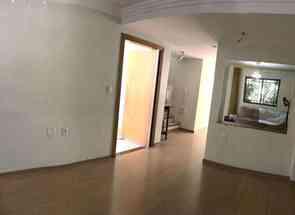 Casa em Condomínio, 3 Quartos, 2 Vagas, 1 Suite em Rua Coronel Cosme, Leste Vila Nova, Goiânia, GO valor de R$ 378.000,00 no Lugar Certo