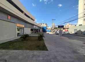 Loja para alugar em Coração Eucarístico, Belo Horizonte, MG valor de R$ 6.800,00 no Lugar Certo