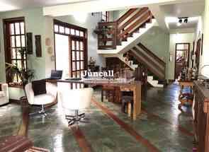 Casa, 3 Quartos, 4 Vagas, 1 Suite em Rua Nelson Lemos de Carvalho, Palmares, Belo Horizonte, MG valor de R$ 1.450.000,00 no Lugar Certo