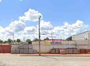 Lote em Setor Garavelo, Aparecida de Goiânia, GO valor de R$ 590.000,00 no Lugar Certo