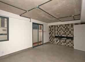 Apartamento, 1 Quarto, 1 Vaga, 1 Suite em Santa Rita Durão, Funcionários, Belo Horizonte, MG valor de R$ 389.000,00 no Lugar Certo