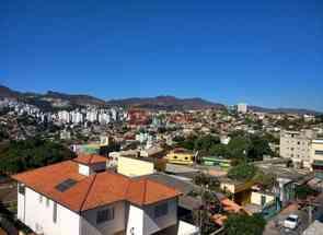 Cobertura, 2 Quartos, 1 Vaga em Praça São José, Palmeiras, Belo Horizonte, MG valor de R$ 298.000,00 no Lugar Certo