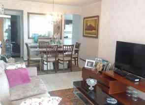 Apartamento, 3 Quartos, 2 Vagas, 2 Suites em Olho D'água, São Luís, MA valor de R$ 350.000,00 no Lugar Certo