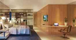 Apartamentos à venda no Noroeste, Brasília/Plano Piloto - DF no LugarCerto