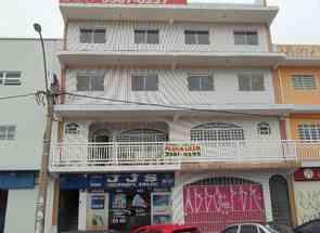 Apartamento, 2 Quartos para alugar em Guará II, Guará, DF valor de R$ 1.150,00 no Lugar Certo
