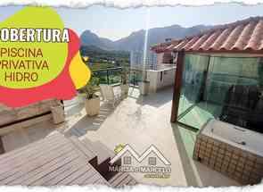 Cobertura, 2 Quartos, 2 Vagas, 1 Suite para alugar em Barra da Tijuca, Rio de Janeiro, RJ valor de R$ 2.550,00 no Lugar Certo