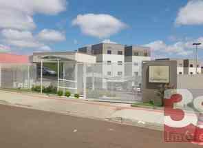 Apartamento, 2 Quartos, 1 Vaga em Conjunto Residencial Marajoara, Londrina, PR valor de R$ 150.000,00 no Lugar Certo
