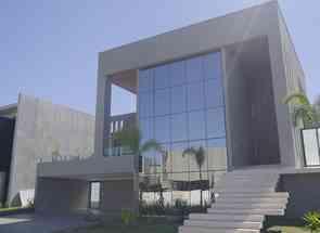 Casa em Condomínio, 4 Quartos, 6 Vagas, 4 Suites em Avenida Diógenes Dolival Sampaio, Jardins Munique, Goiânia, GO valor de R$ 4.400.000,00 no Lugar Certo