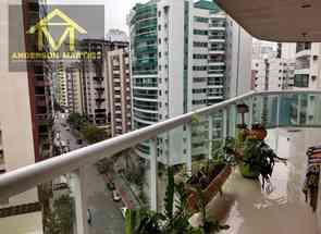 Apartamento, 4 Quartos, 3 Vagas, 2 Suites em Rua João Joaquim da Mota, Praia da Costa, Vila Velha, ES valor de R$ 0,00 no Lugar Certo