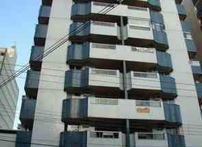 Apartamento, 2 Quartos, 1 Vaga, 1 Suite em Avenida Hugo Musso, Praia da Costa, Vila Velha, ES valor de R$ 450.000,00 no Lugar Certo