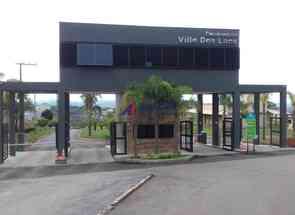 Lote em Condomínio em Ville Des Lacs, Nova Lima, MG valor de R$ 280.000,00 no Lugar Certo