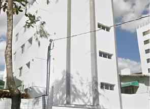 Cobertura, 4 Quartos, 4 Vagas, 1 Suite para alugar em Ouro Preto, Belo Horizonte, MG valor de R$ 3.500,00 no Lugar Certo