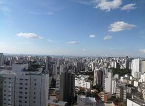 Cobertura, 3 Quartos, 4 Vagas, 1 Suite em Das Guianas, Sion, Belo Horizonte, MG valor de R$ 1.698.000,00 no Lugar Certo