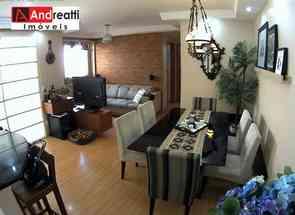Apartamento, 2 Quartos, 2 Vagas, 1 Suite em Gleba Palhano, Londrina, PR valor de R$ 320.000,00 no Lugar Certo