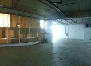 Loja em Rio Grande do Norte, Funcionários, Belo Horizonte, MG valor de R$ 2.285.220,00 no Lugar Certo