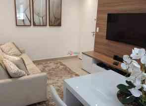 Apartamento, 2 Quartos, 1 Vaga em Rua Dez, Santa Maria, Contagem, MG valor de R$ 175.000,00 no Lugar Certo