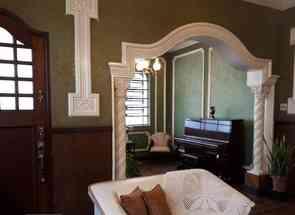 Casa Comercial, 4 Quartos, 2 Vagas para alugar em Floresta, Belo Horizonte, MG valor de R$ 7.000,00 no Lugar Certo