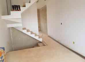 Casa, 2 Quartos, 3 Vagas em Alameda dos Engenheiros, Cândida Ferreira, Contagem, MG valor de R$ 340.000,00 no Lugar Certo
