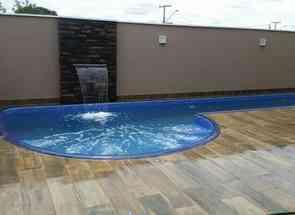 Casa em Condomínio, 3 Quartos, 3 Suites em Jardins Lisboa, Goiânia, GO valor de R$ 900.000,00 no Lugar Certo