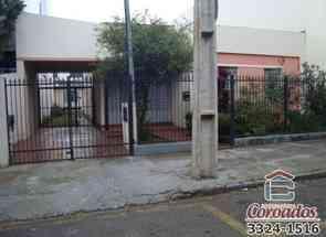Casa, 3 Quartos, 4 Vagas em Rua Vitoria, Centro, Londrina, PR valor de R$ 410.000,00 no Lugar Certo