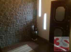 Casa, 3 Quartos, 4 Vagas, 1 Suite em Aeroporto, Londrina, PR valor de R$ 2.500.000,00 no Lugar Certo