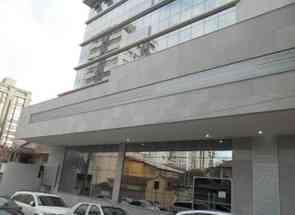 Sala para alugar em Ulhoa Cintra, Santa Efigênia, Belo Horizonte, MG valor de R$ 1.745,00 no Lugar Certo