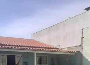 Casa em Condomínio, 2 Quartos, 10 Vagas, 1 Suite em Vicente Pires, Vicente Pires, DF valor de R$ 0,00 no Lugar Certo