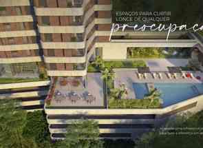 Apartamento, 3 Quartos, 2 Vagas, 1 Suite em Vale do Sereno, Nova Lima, MG valor de R$ 1.526.000,00 no Lugar Certo