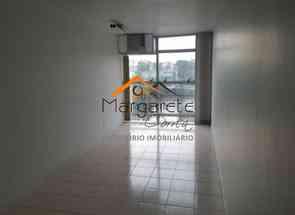 Sala para alugar em Setor Srtvn Quadra 701 Lote a, Asa Norte, Brasília/Plano Piloto, DF valor de R$ 500,00 no Lugar Certo