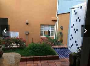 Casa, 3 Quartos, 2 Vagas, 1 Suite em Santa Amélia, Belo Horizonte, MG valor de R$ 540.000,00 no Lugar Certo