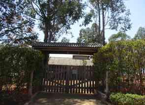 Sítio, 2 Quartos, 20 Vagas, 1 Suite em Sobradinho, Lagoa Santa, MG valor de R$ 399.000,00 no Lugar Certo