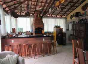 Cobertura, 3 Quartos, 2 Vagas, 1 Suite em Rua Gomes Freire, Santa Amélia, Belo Horizonte, MG valor de R$ 550.000,00 no Lugar Certo