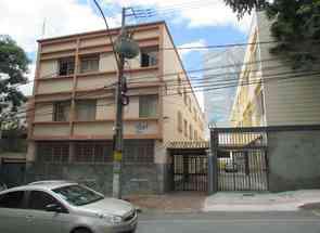 Apartamento, 3 Quartos, 1 Vaga para alugar em Rua Felipe dos Santos, Lourdes, Belo Horizonte, MG valor de R$ 1.500,00 no Lugar Certo