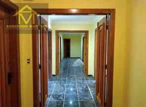 Apartamento, 3 Quartos, 2 Vagas, 1 Suite em Avenida Champagnat, Praia da Costa, Vila Velha, ES valor de R$ 1.100.000,00 no Lugar Certo