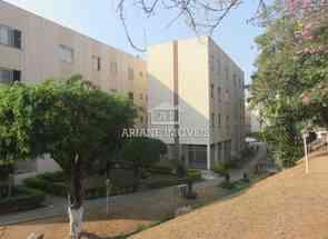 Apartamento, 3 Quartos, 1 Vaga em Avenida a, Nova Pampulha, Belo Horizonte, MG valor de R$ 180.000,00 no Lugar Certo