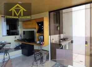 Apartamento, 3 Quartos, 2 Vagas, 1 Suite em Antonio Gil Veloso, Praia da Costa, Vila Velha, ES valor de R$ 1.050.000,00 no Lugar Certo