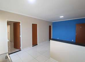 Apartamento, 2 Quartos para alugar em Rua 3, Vicente Pires, Vicente Pires, DF valor de R$ 1.000,00 no Lugar Certo