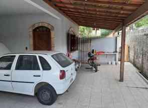 Casa, 3 Quartos, 2 Vagas, 1 Suite em Tijuca, Contagem, MG valor de R$ 330.000,00 no Lugar Certo