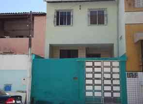 Casa, 3 Quartos, 1 Vaga, 2 Suites em Joaquim Távora, Fortaleza, CE valor de R$ 298.000,00 no Lugar Certo