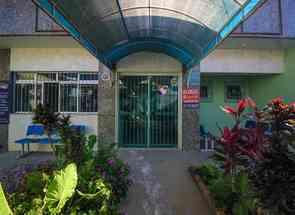 Casa Comercial, 8 Quartos para alugar em Prado, Belo Horizonte, MG valor de R$ 13.500,00 no Lugar Certo