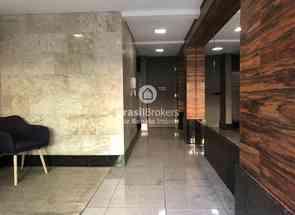 Área Privativa, 3 Quartos, 2 Vagas, 1 Suite em Esplanada, Belo Horizonte, MG valor de R$ 538.550,00 no Lugar Certo