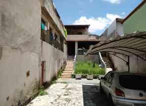 Casa, 3 Quartos, 4 Vagas em Rua Juruna, Pindorama, Belo Horizonte, MG valor de R$ 550.000,00 no Lugar Certo