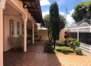 Casa, 4 Quartos, 2 Vagas, 2 Suites em Rua Finlândia, Jardim Europa, Goiânia, GO valor de R$ 740.000,00 no Lugar Certo