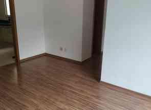 Apartamento, 3 Quartos, 1 Vaga em Rua Doresópolis, Fernão Dias, Belo Horizonte, MG valor de R$ 255.000,00 no Lugar Certo
