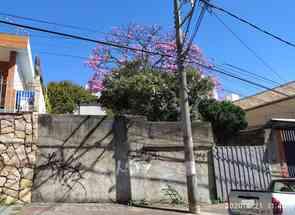 Lote em Jardim América, Belo Horizonte, MG valor de R$ 700.000,00 no Lugar Certo