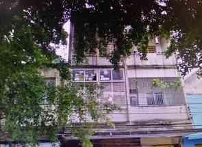 Apartamento, 3 Quartos para alugar em Rua da Conceição, Boa Vista, Recife, PE valor de R$ 1.200,00 no Lugar Certo