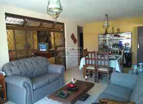 Casa Comercial, 3 Quartos, 4 Vagas, 1 Suite em Avenida General Olímpio Mourão Filho, Planalto, Belo Horizonte, MG valor de R$ 900.000,00 no Lugar Certo
