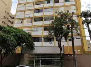 Apartamento, 3 Quartos, 1 Vaga, 1 Suite para alugar em Rua Fernando de Noronha, Centro, Londrina, PR valor de R$ 1.310,00 no Lugar Certo