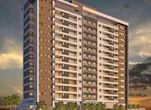 Cobertura, 3 Quartos, 2 Vagas, 3 Suites em Av. Araucárias, Águas Claras, Águas Claras, DF valor de R$ 98.000,00 no Lugar Certo
